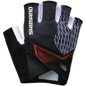 Shimano Asphalt Gloves Men black